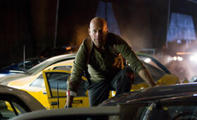 Stirb langsam 4.0 mit Bruce Willis - Bild 103