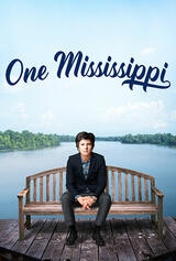 One Mississippi - Poster