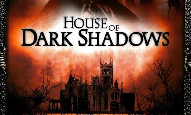 House of Dark Shadows - Das Schloss der Vampire - Bild 1