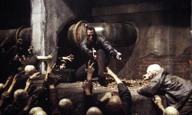 Blade II mit Wesley Snipes - Bild 1