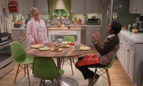 The Big Bang Theory Staffel 10 mit Melissa Rauch - Bild 29
