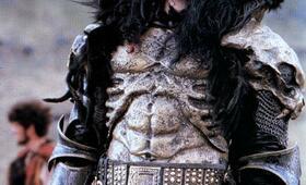 Highlander - Es kann nur einen geben mit Clancy Brown - Bild 6