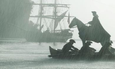 Pirates of the Caribbean - Fluch der Karibik 2 - Bild 8