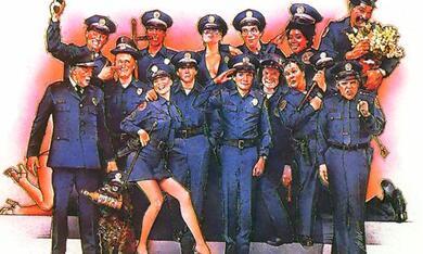 Police Academy I - Dümmer als die Polizei erlaubt - Bild 9
