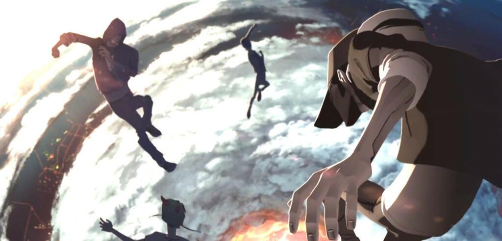 Riot Games tut sich mit Imagine Dragons zusammen