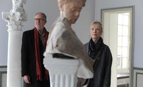 Le weekend mit Jim Broadbent und Lindsay Duncan - Bild 35