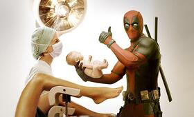 Deadpool - Bild 39