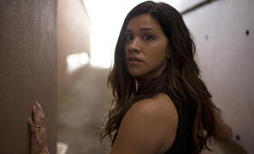 Miss Bala mit Gina Rodriguez - Bild 10