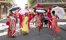 Girls Trip mit Queen Latifah, Jada Pinkett Smith, Regina Hall und Tiffany Haddish - Bild 20