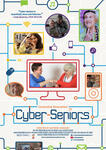 Cyber Seniors - Digitale Revolution im Altersheim