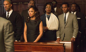 Tessa Thompson in Selma - Bild 73
