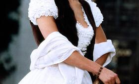 Die Maske des Zorro mit Catherine Zeta-Jones - Bild 13