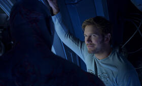 Guardians of the Galaxy Vol. 2 mit Chris Pratt - Bild 35