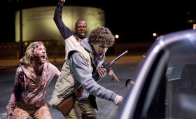 Zombieland mit Jesse Eisenberg - Bild 26