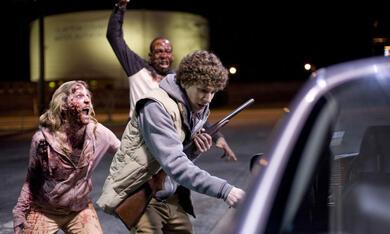 Zombieland mit Jesse Eisenberg - Bild 1