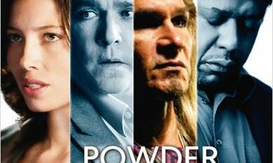 Powder Blue - Bild 11