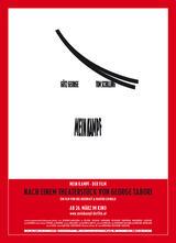 Mein Kampf - Poster