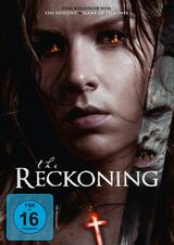 The Reckoning - Poster