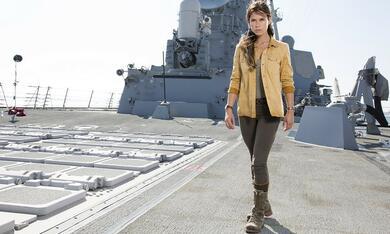 The Last Ship - Bild 1