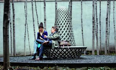 Maggies Plan mit Ethan Hawke und Greta Gerwig - Bild 5