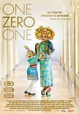 One Zero One  - Die Geschichte von Cybersissy & BayBjane