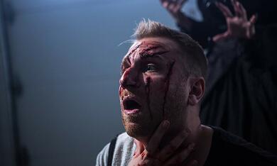American Poltergeist: The Curse of Lilith Ratchet - Bild 1