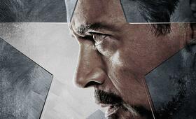 The First Avenger: Civil War mit Robert Downey Jr. - Bild 174