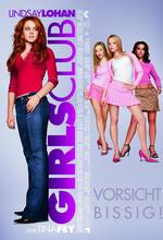 Mean Girls Stream Deutsch