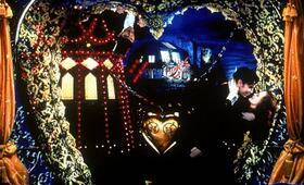 Moulin Rouge mit John Leguizamo - Bild 39