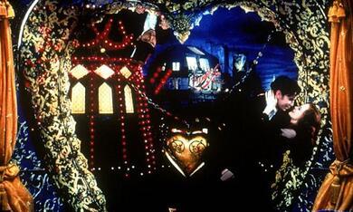 Moulin Rouge mit John Leguizamo - Bild 3