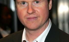 Joss Whedon - Bild 3