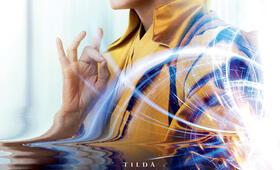 Doctor Strange mit Tilda Swinton - Bild 81