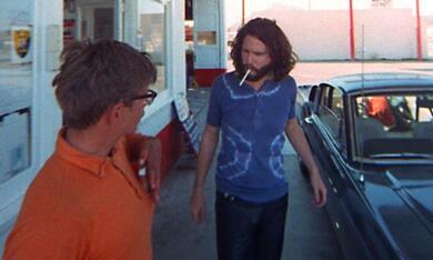 The Doors: When You're Strange - Bild 2