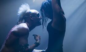Doomsday - Tag der Rache mit Rhona Mitra und Craig Conway - Bild 3