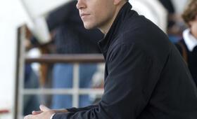 Das Bourne Ultimatum mit Matt Damon - Bild 35