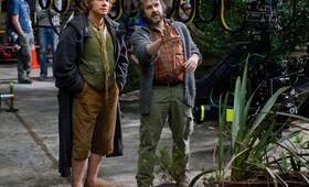 Der Hobbit: Eine unerwartete Reise mit Martin Freeman - Bild 64