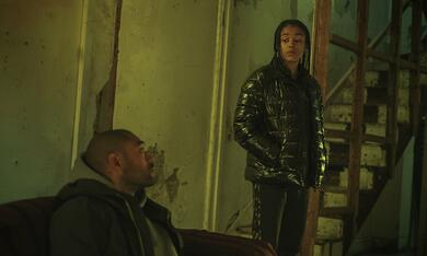 Top Boy - Staffel 3 - Bild 2