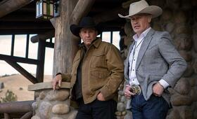 Yellowstone - Staffel 2, Yellowstone mit Kevin Costner - Bild 3