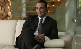 Matthew McConaughey - Bild 119