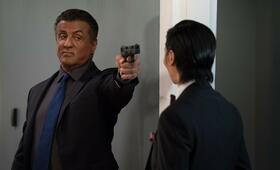 Escape Plan 3 mit Sylvester Stallone und Jin Zhang - Bild 4