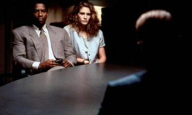 Die Akte mit Denzel Washington und Julia Roberts - Bild 8