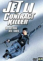 Contract Killer - Im Auftrag des Todes