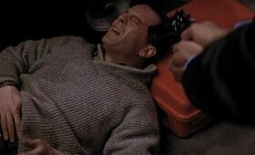 Stirb langsam 2 mit Bruce Willis - Bild 50