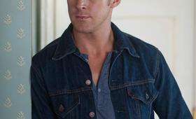 Drive mit Ryan Gosling - Bild 48