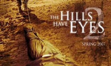 The Hills Have Eyes 2 - Bild 5