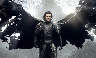 Dracula Untold - Bild 4