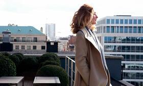 Spurlos mit Léa Seydoux - Bild 32