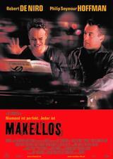 Makellos - Poster
