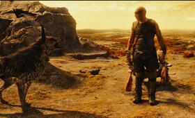 Riddick mit Vin Diesel - Bild 63