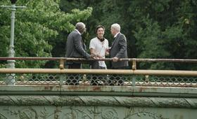 Abgang mit Stil mit Morgan Freeman, Michael Caine und Zach Braff - Bild 82